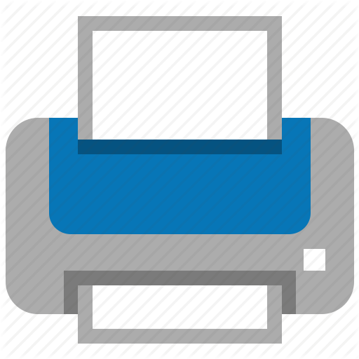 Print From Anywhere APK