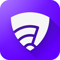 PSafe Total APK