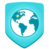 Anywhere VPN APK