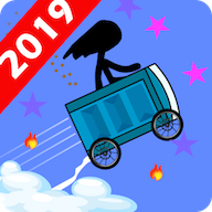 Potty Launch APK