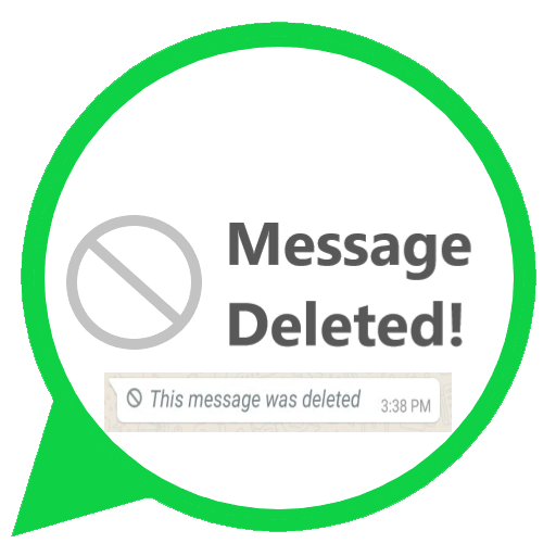 WhatsApp Deleted APK