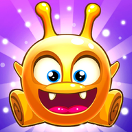 Monsters Mojo APK