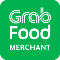 GrabFood Merchant APK