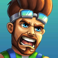 The Lost Island APK