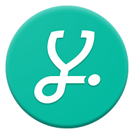Your.MD Beta APK