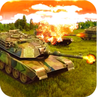 battle tank APK