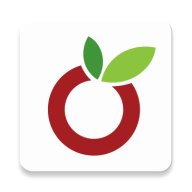 OurGroceries APK