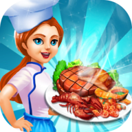 Cooking Funny Chef APK