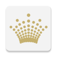 Crown Resorts APK