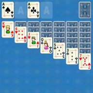 Solitaire No.1 APK