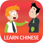 Learn Chinese Awabe APK