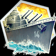 Pacific Front APK