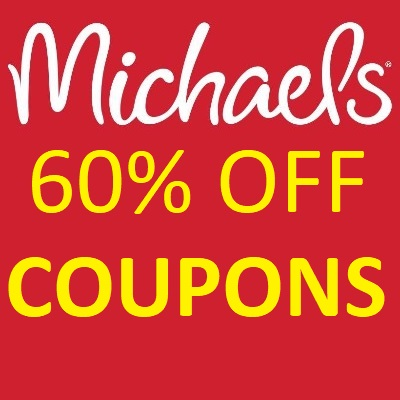 Coupons_For_Michaels APK