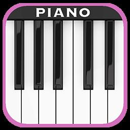 Organ Piano Apk 5 5 Download Free Apk From Apksum