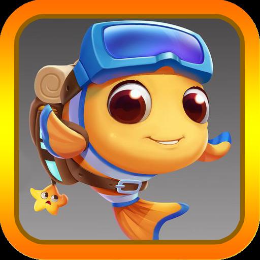 Tembak Ikan Video Game Apk 1 2 3 Download Free Apk From Apksum