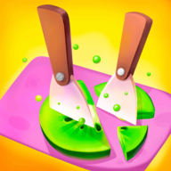Ice Cream Master 3D APK