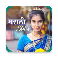 Marathi Video Status APK