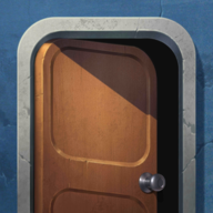Doors & Rooms: Escape games APK
