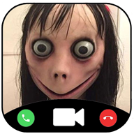 Chat with MOMO APK