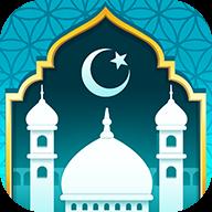 Muslim Prayer Reminder APK