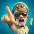 World War Arena APK