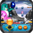 Adventure of the Penguin Brothers APK
