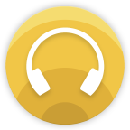 Headphones APK