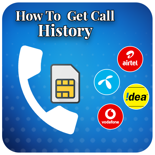 How To Get Call Details Of Others Call History APK