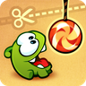 Cut the Rope Free APK