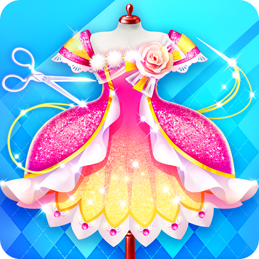 Princess Fashion Boutique APK