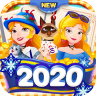 Dress Up Solitaire APK