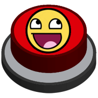 Face Awesome APK