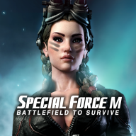 Special Force M APK