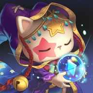 CatsLegend APK