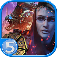 Lost Lands 6 APK