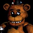 Five Nights at Freddys APK