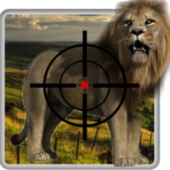 Forest Animal Hunting 2018 - 3D APK
