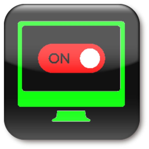 MHL Switch APK