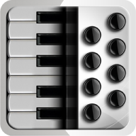 Accordion Piano APK