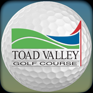Toad Valley APK
