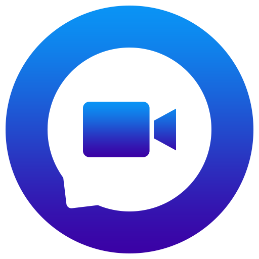Free ToTok HD Video and Voice Calls Chats Guide APK
