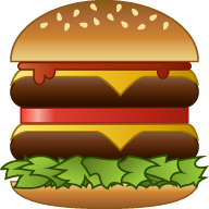 Hamburger APK