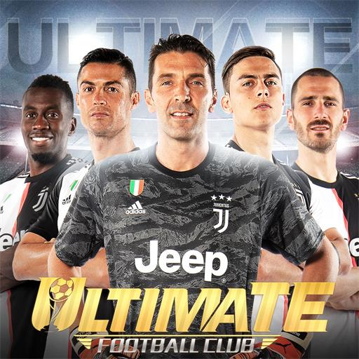 Ultimate Football Club APK