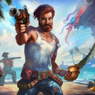 The Last Maverick - Survival APK