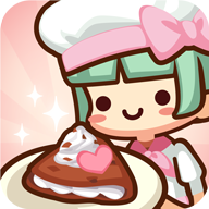 Whats Cooking APK