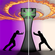 Divide and Rule APK