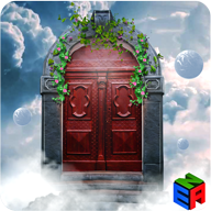 100 Doors To Paradise APK