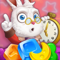 Wondermatch APK