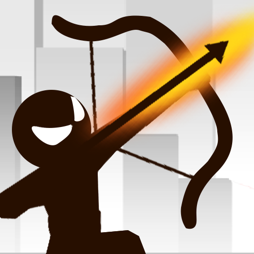 Archer Fighter: Stickman Fight APK