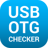 USB OTG Checker APK